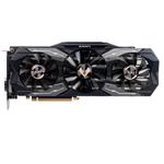 铭瑄 GeForce RTX 2060 iCraft GM 6G