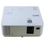 NEC CR3117X 投影机/NEC