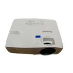 夏普XG-H260TA 投影机/夏普