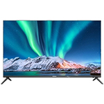 康佳LED55D6 液晶电视/康佳
