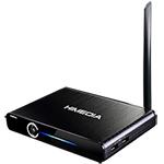 海美迪HD600A Plus 网络盒子/海美迪