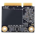 金胜维MSH-128(128GB) 固态硬盘/金胜维