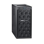 戴尔PowerEdge T140 塔式服务器 (T140-A430112CN) 服务器/戴尔