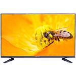 优品液晶U42USB 19英寸网络WiFi款 液晶电视/优品液晶