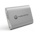 惠普 P500(250GB)