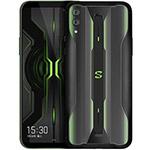 黑鲨游戏手机2 Pro(12GB/128GB/全网通) 手机/黑鲨