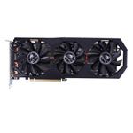 七彩虹Colorful GeForce RTX 2080 SUPER Gaming ES 显卡/七彩虹