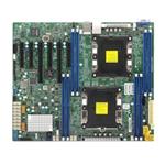 超微X11DPL-I 服务器主板/超微
