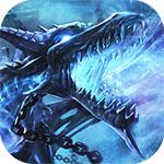 手机游戏《巨龙法则》 游戏软件/手机游戏