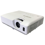 日立HCP-D340W 投影机/日立
