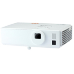 日立HCP-DN1030X 投影机/日立