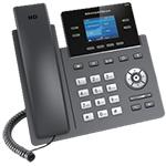 潮流网络GRP2612 网络电话/潮流网络