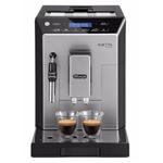 德龙ESAM04.110.S 咖啡机/德龙