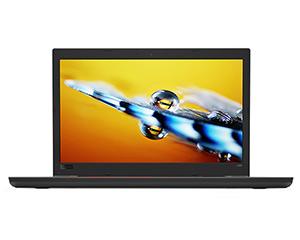 ThinkPad L590(i5 8265U/8GB/512GB/2G独显)
