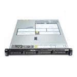 联想ThinkSystem SR530(Xeon 银牌4208/16GB/2TB) 服务器/联想