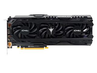 Inno3D GeForce RTX 2070 SUPER冰龙超级版图片