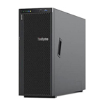 联想 ThinkSystem ST558(Xeon Bronze 3204/16GB/3TB)