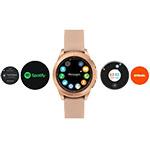 三星Galaxy Watch2 智能手表/三星