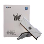 影驰 HOF OC LAB 极光 16GB DDR4 3600