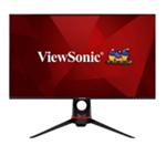 优派VX2480-HD-PRO 液晶显示器/优派