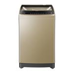 海尔EB100BZ059 洗衣机/海尔