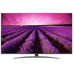 LG 65SM8100PCB 液晶电视/LG