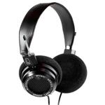 歌德MusicSeries ONE 耳机/歌德