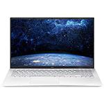 华硕VivoBook14(i5 8265U/8GB/512GB/MX230) 笔记本电脑/华硕