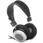 歌德PS500e 耳机/歌德