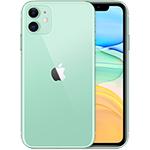苹果iPhone 11(128GB/全网通)