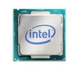 Intel 酷睿i5 8550