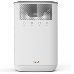 IAM KJ60F-A1 空气净化器/IAM