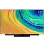 华为智慧屏V65 平板电视/华为
