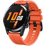 华为WATCH GT 2 运动款(46mm) 智能手表/华为