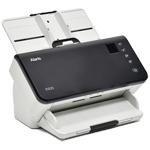 柯达Alaris E1035 扫描仪/柯达