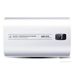 奥克斯SMS-50SC52 电热水器/奥克斯
