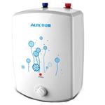 奥克斯P16 电热水器/奥克斯