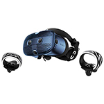 HTC VIVE Cosmos VR虚拟现实/HTC