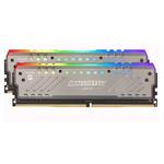 铂胜16GB DDR4 3000(RGB灯套装) 内存/铂胜
