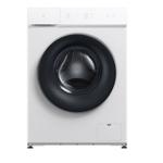小米变频滚筒洗衣机1A 洗衣机/小米