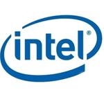 Intel Xeon D-1623N 服务器cpu/Intel
