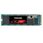 东芝RC500系列(250GB) 固态硬盘/东芝