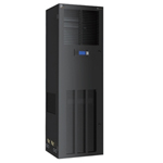 艾默生维谛Liebert DataMate3000(DME05MOP5/加热) 机房空调/艾默生