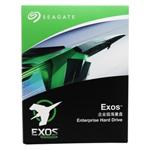 希捷 银河Exos 7E8 6TB 256MB(ST6000NM0115)