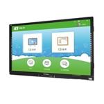 鸿合HiteVision交互平板80英寸 电子白板/鸿合