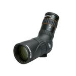 星特朗蜂鸟 7-22×50MM ED mini 望远镜/显微镜/星特朗