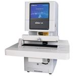 金典GD-N8803 装订机/金典