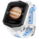 华为儿童手表3X 智能手表/华为