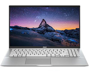 �A�TVivoBook15s X(i5 10210U/8GB/512GB/MX250)
