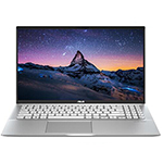 华硕 VivoBook15s X(i5 10210U/8GB/512GB/MX250)